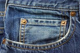 Jeans is a strict no in Haryana