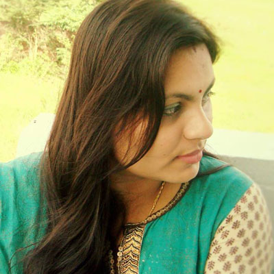Mrs Preeti Priyadarshani Mohapatro